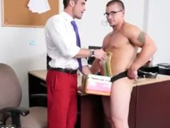 Adam-porn young vidz naked underwear  super boy sex with other boys and