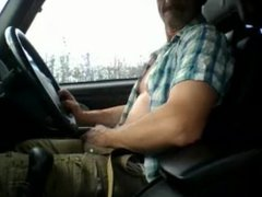 Flashing fot vidz truckers and  super cum