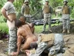 Jeremiahs free vidz sex gay  super army boy hidden camera xxx black military movie