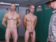 Gabriel's naked vidz soldiers self  super movie xxx fucking israel gay male