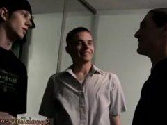 Gavin's cute vidz gay teen  super boy belly touching boys cum condom xxx small