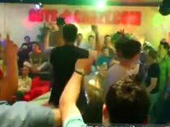 Sean old vidz gay men  super having sex on videos hot tamil actress
