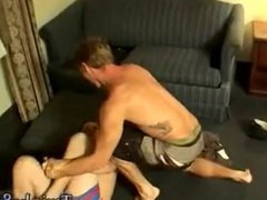 Dominic's twin vidz boys gay  super sex massages and cute emo video xxx