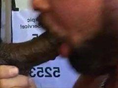 Black Cock vidz Cumshots Facial  super at Philadelphia Glory Hole