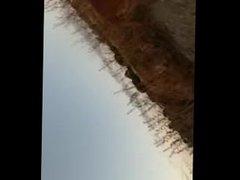 2 Bodies vidz 1 Soul  super Visit The Edge Of The Earth