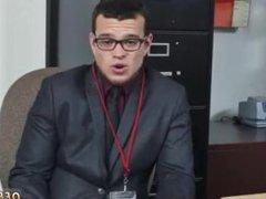 Ian-sex boy vidz gay porn  super movietures video of blowjob