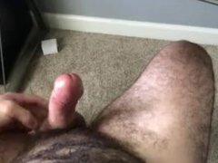 Handsfree creamy vidz blast
