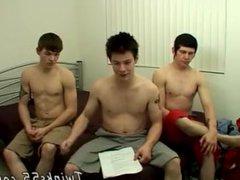 Jack-men pen vidz boy legs  super and fuck him on bed emo xxx sex male gay