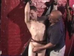 I CONSENT vidz #14 SIR,  super YOU MAY UNDRESS AND RESTRAIN ME, ALSO COMPEL MY EMISSION