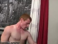 Jayden's movies vidz and stories  super sex boys with xxx twink cock balls