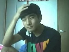 Korean 09 vidz baseball