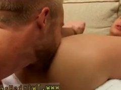 Adrian's latin vidz twinks fuck  super slow hot gay men porn cum on pubic