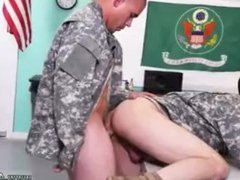 Patrick navy vidz guys fuck  super hot old hairy military men nude gay sexy