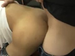Michael free vidz gay police  super sucks my cock movie xxx young officer