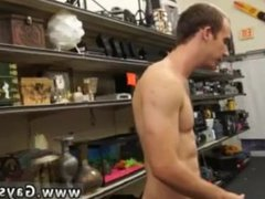 Steven-black gay vidz double penetration  super straight men and big