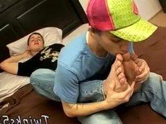 Hayden naked vidz brown guy  super dick movieture gallery and gay teen