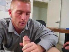 Jackson-straight trailer vidz trash gay  super sex porn videos xxx naked guy