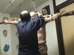 Master Daddy vidz and his  super Slave