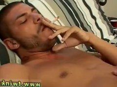 Aaron's large vidz african penises  super pix and twinks making love bed sex