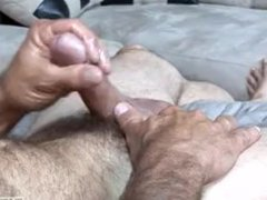 Daddy fucked vidz black big  super cock