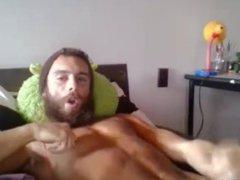 Orgasm Seemed vidz Like It  super Hurt