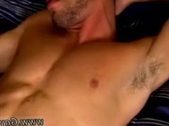 Diego's whole vidz family fuck  super movie hot long haired gay guy nude