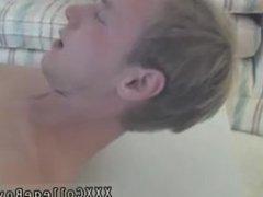 Dylan gallery vidz sex honey  super boy free men porn hot gay twinks blow jobs