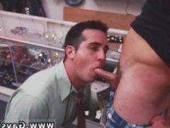 Ian smooth vidz gay cumshots  super young old anal thumbnails nude