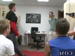 Lucas free vidz dad and  super brother porn xxx gay brothers who fuck