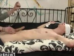 Alexs hairy vidz naked older  super men hot young frontal movie gay to