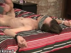 Cole's gay vidz men soccer  super bulges and free movies for