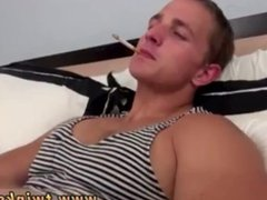 Devin-pinoy penis vidz man to  super gay sex xxx men with hairy chest
