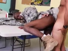 Ryan-boy russian vidz photos sex  super free and gay hairless cock
