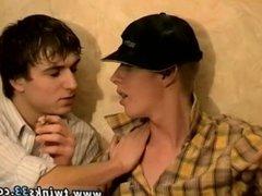 Jesse pakistani vidz porn movie  super of boys and italian sweet teenager gay
