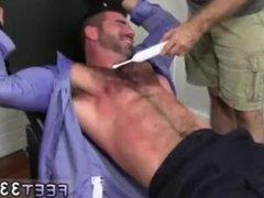 Carter gay vidz young boy  super hidden camera porn and free videos