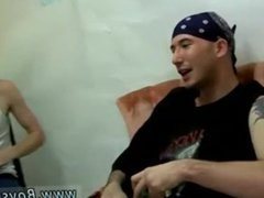 Angel- gay vidz pissing video  super and twink cocks ejaculating