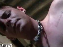Jesse men vidz sucking dick  super gay porn car videos of uncut jacking off