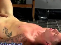 Hunter's men vidz in bondage  super giving head muscles hot chat gay first time