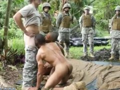 Richard naked vidz russian military  super boys and twink bj xxx living home army