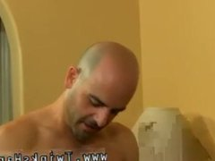 Hayden's gay vidz gaping ass  super abuse hot pics hairy chested cuban lee porn