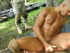 James-gay military vidz hardcore bang  super xxx 1 guys fucking men slave