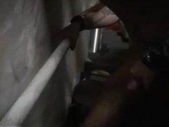 David cop vidz spank twink  super nude videos of cops fucking with boy