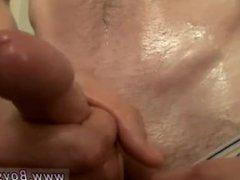 Landon-piss on vidz me gay  super movie xxx men pissing during