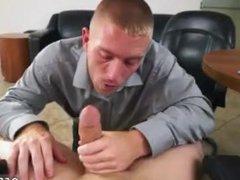 Jordan straight vidz emo dicks  super movie and black thug get ass licked boy