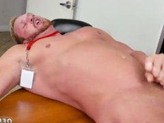 Tylers gay vidz anal sex  super films hot boy and sexy xxx bareback
