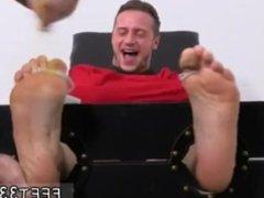 Jaden's gay vidz emo teen  super toes movie hot feet sex gallery men
