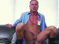 Chase's free vidz boy small  super sex xxx gay porn movie blowing him