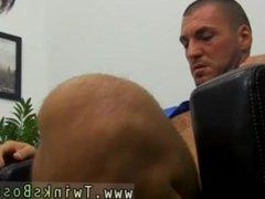 Antonio's gay vidz boys fucks  super each other movie hot sucking uncut dick