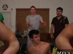 Devins brothers vidz gay fucking  super movieture and masturbation men