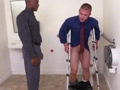 James-extreme gay vidz sex movies  super and male boot porn xxx young with big